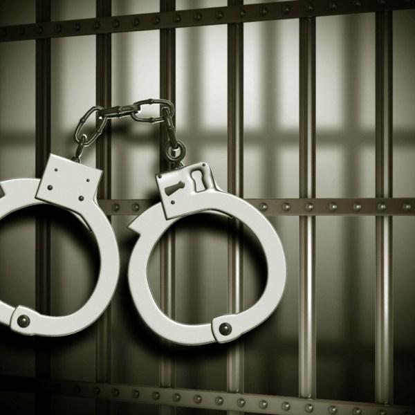 arrest jail cuffs_1546637880179.jpg.jpg