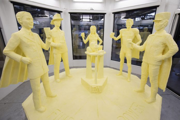 buttersculpture_1546569557652.jpg