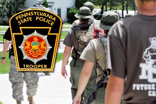 cadet_1548187182818.jpg