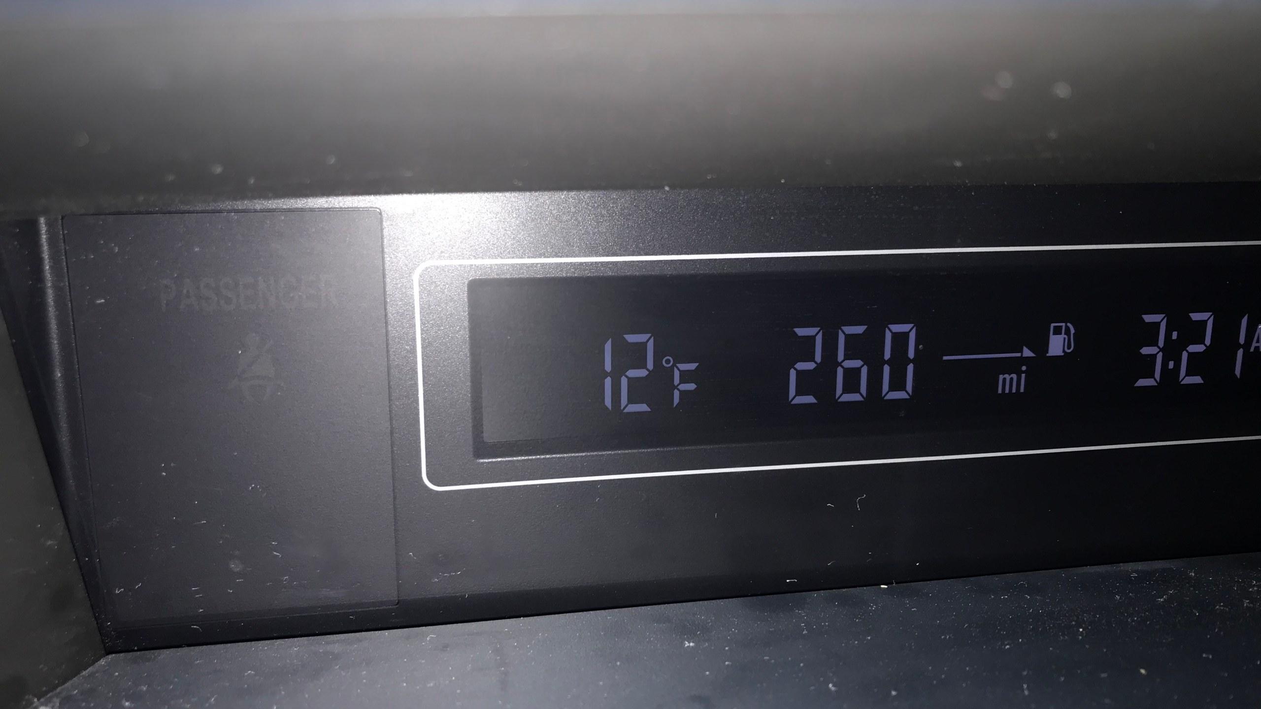 car temperature_1548685208068.png.jpg