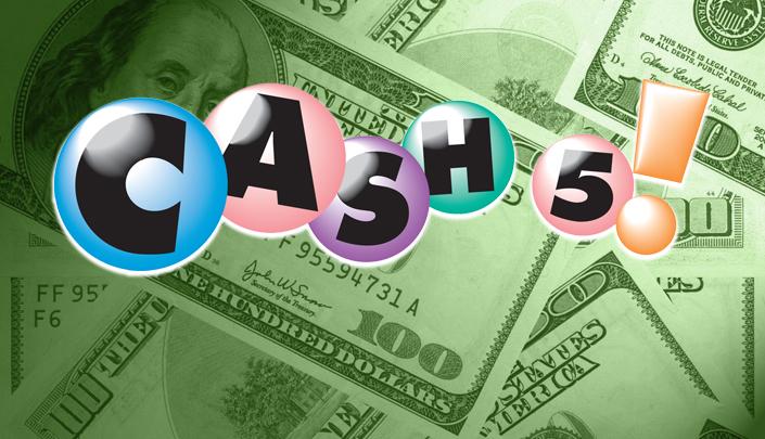 cash 5.jpg