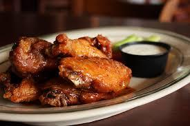 chicken wings pic_1547683639027.jpg.jpg