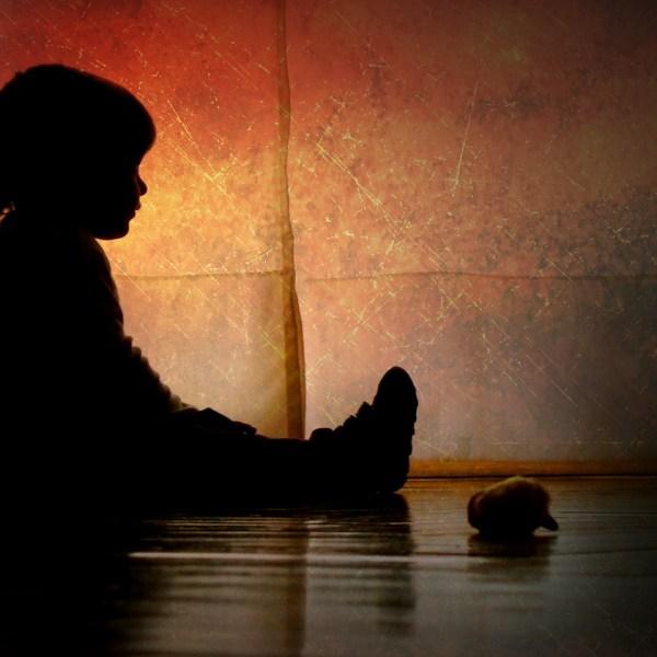 child abuse___1547866222107.jpg.jpg