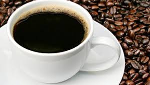 coffee with a cop_1548115979522.jpg.jpg
