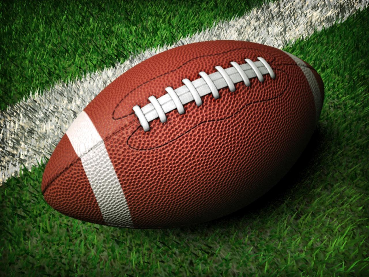 college football__1547250061452.jpg.jpg