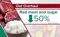 diet gfx_1547848177514.jpg.jpg