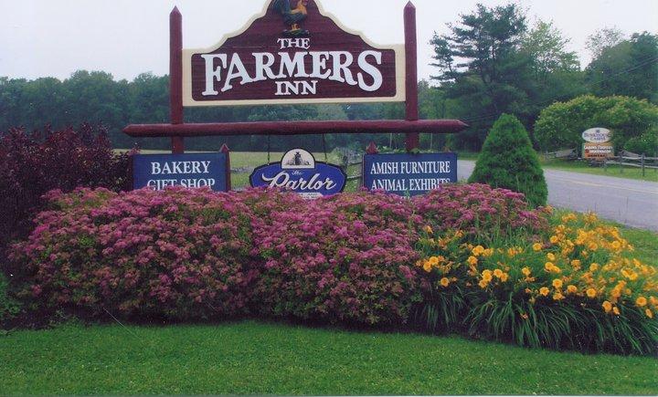 farmersinn_1547586268067.jpg
