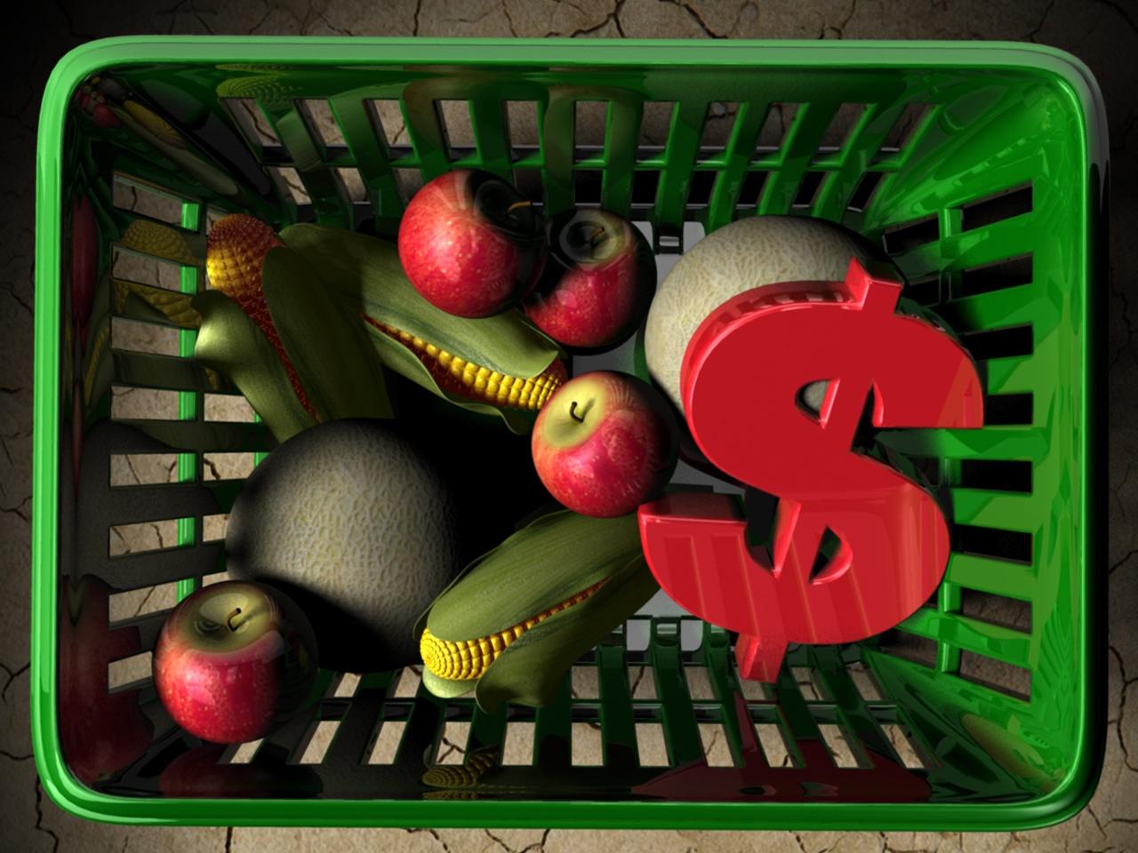 food stamps1_1547079994909.jpg.jpg