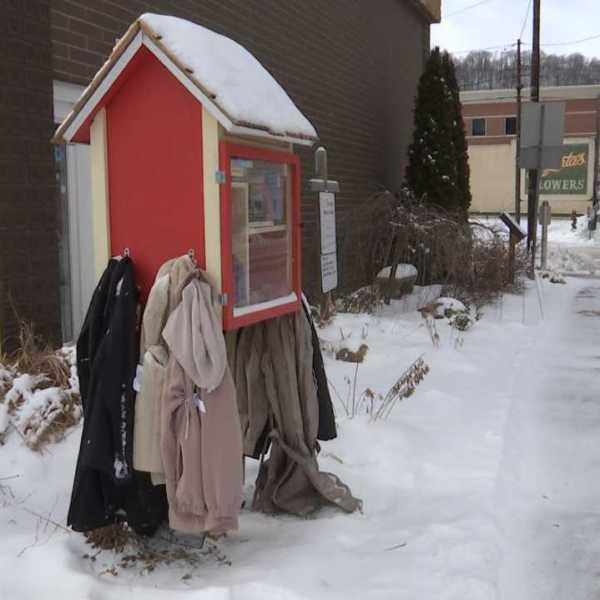 free johnstown little red library coats_1548114520929.jpg.jpg