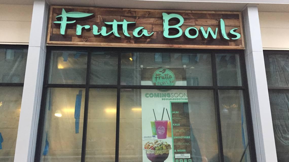 frutta bowls_1547845924327.JPG.jpg