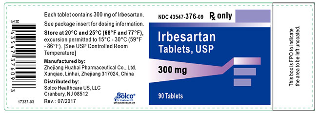 Microsoft Word - Press Release - Irbesartan Recall_final copy.do_1548198896830