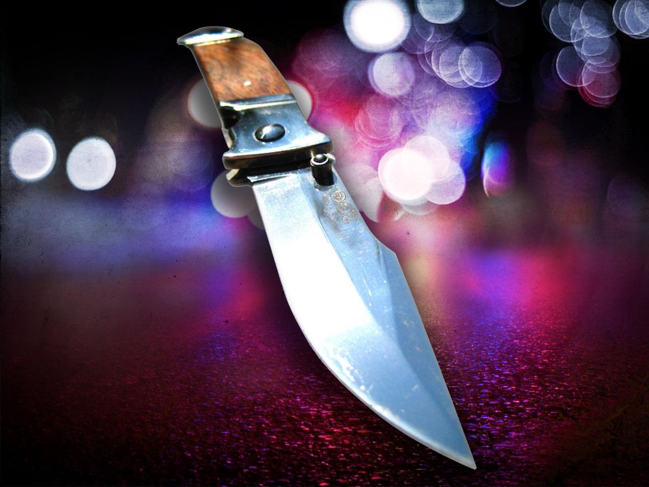knife_1546452071092.jpg
