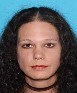 missingwoman_1547085661988.jpg