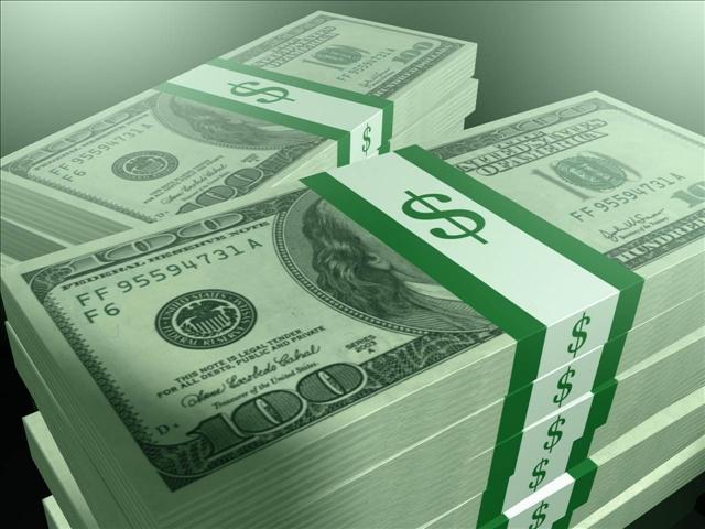 moneystack_1545418381927.jpg