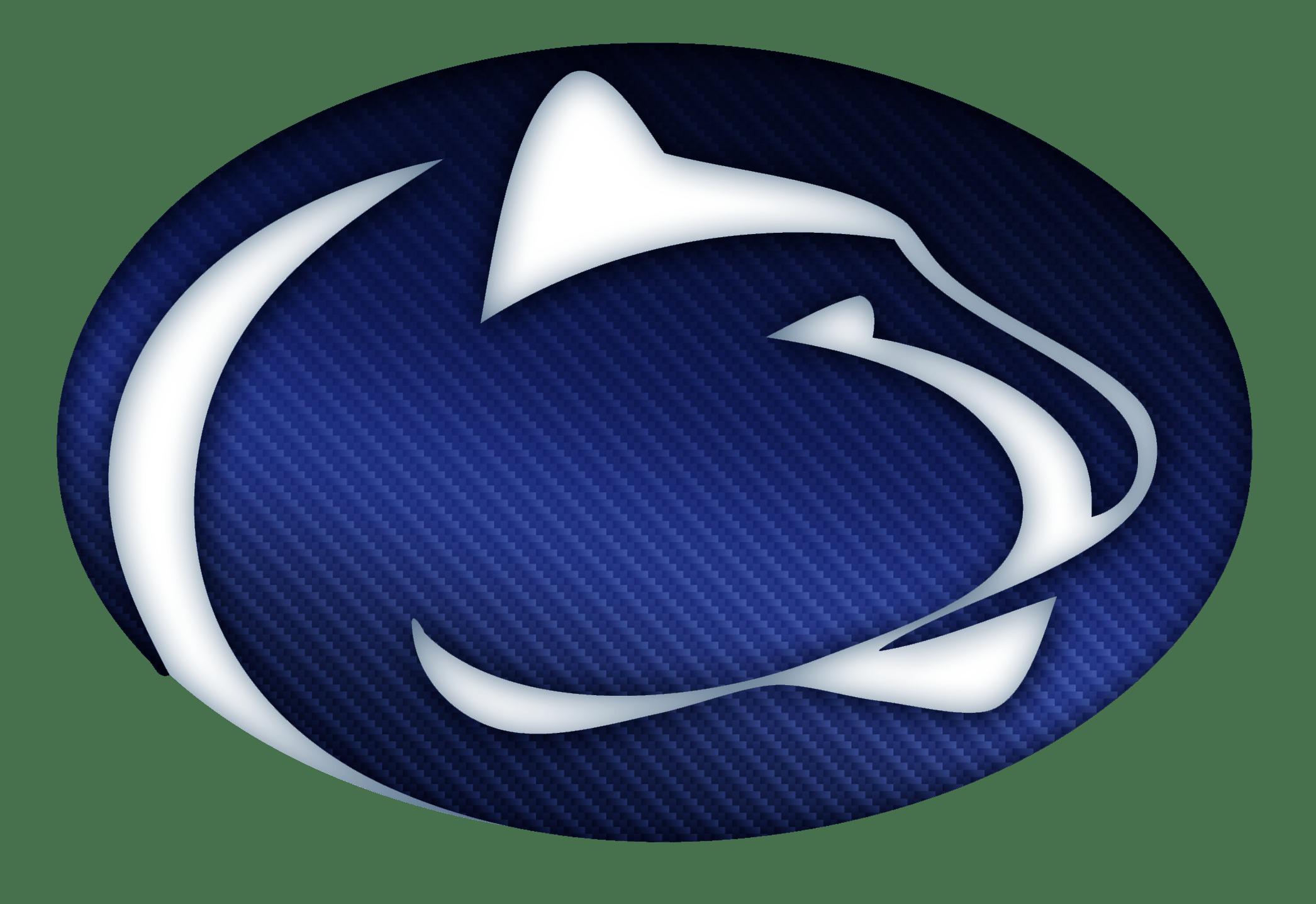 penn state logo tweak_1547096498312.png.jpg