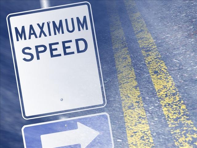 speeding1_1548006332838.jpg
