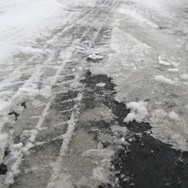 tire tracks winter_1547859284073.jpg.jpg