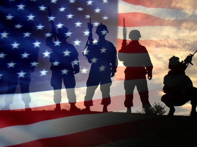 veterans___1547490271185.jpg