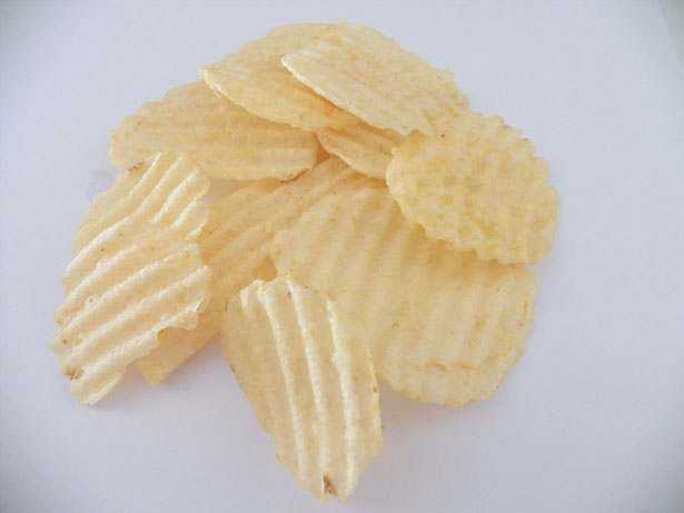 wavy potato chips good pic_1546751445979.jpg.jpg