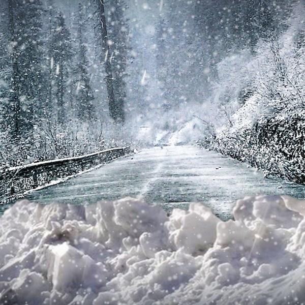 winter road snowfall_1546990030899.jpg.jpg