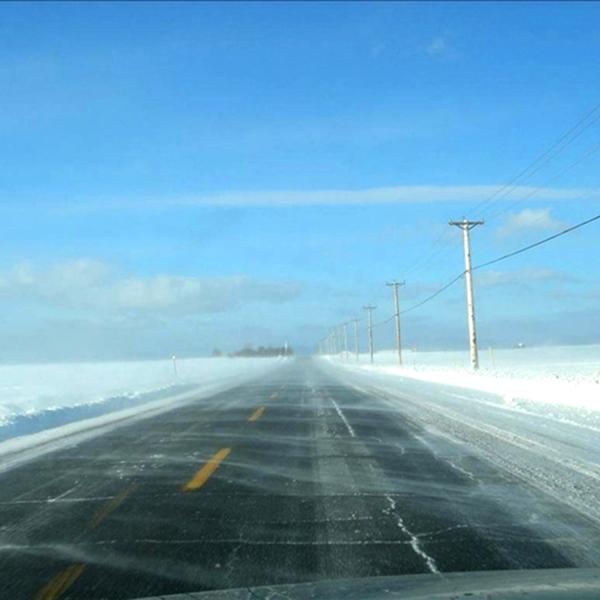 winter roads1_1546902026470.jpg.jpg