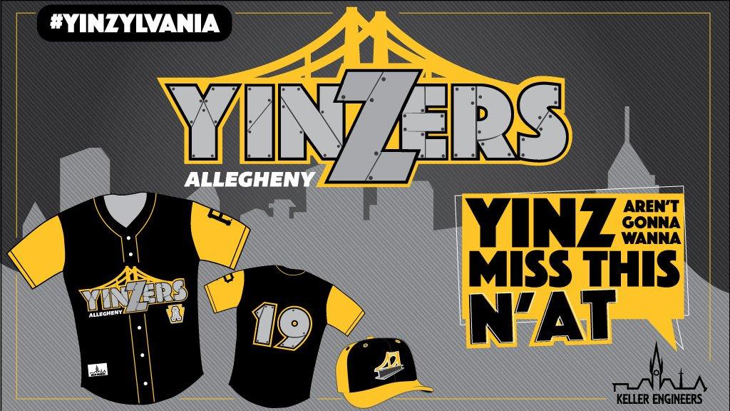 yinzers promo graphic_1548183278143.jpg.jpg