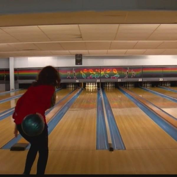 2-11 CMN Bowling