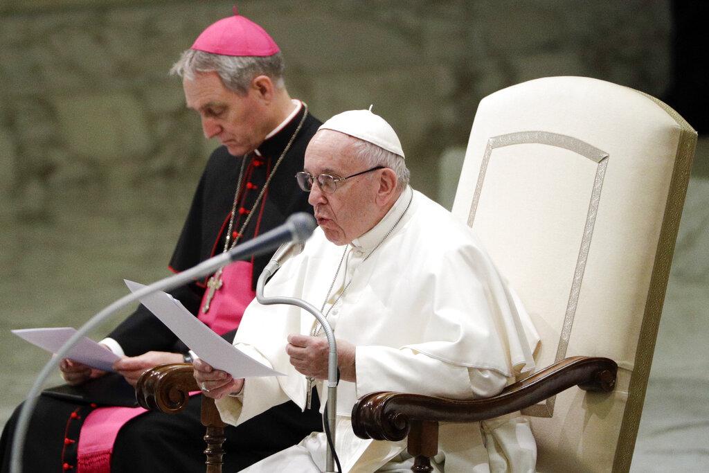 Vatican Pope_1549472693703