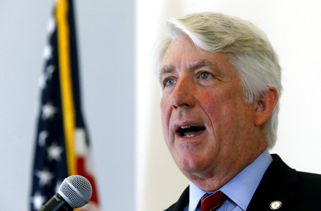 Virginia Politics Blackface_1549474881023