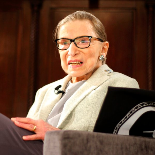 RBG-Hollywood Get Well Card_1550177585835