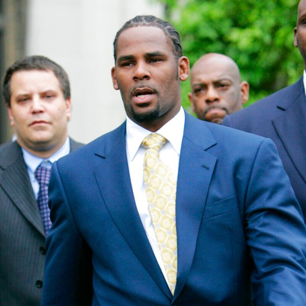 R Kelly-Investigations-Other Allegations_1550862002846