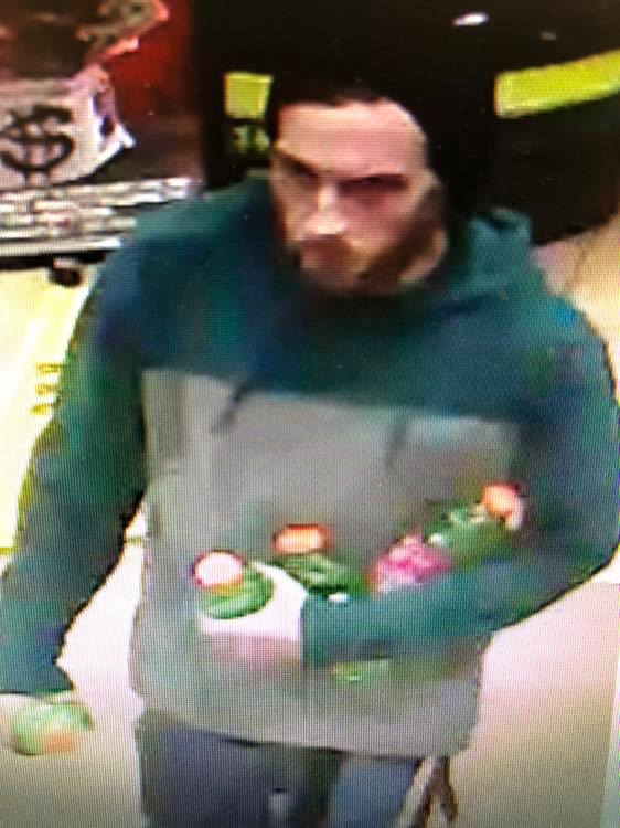 Altoona robbery suspect_1550863817415.jpg.jpg