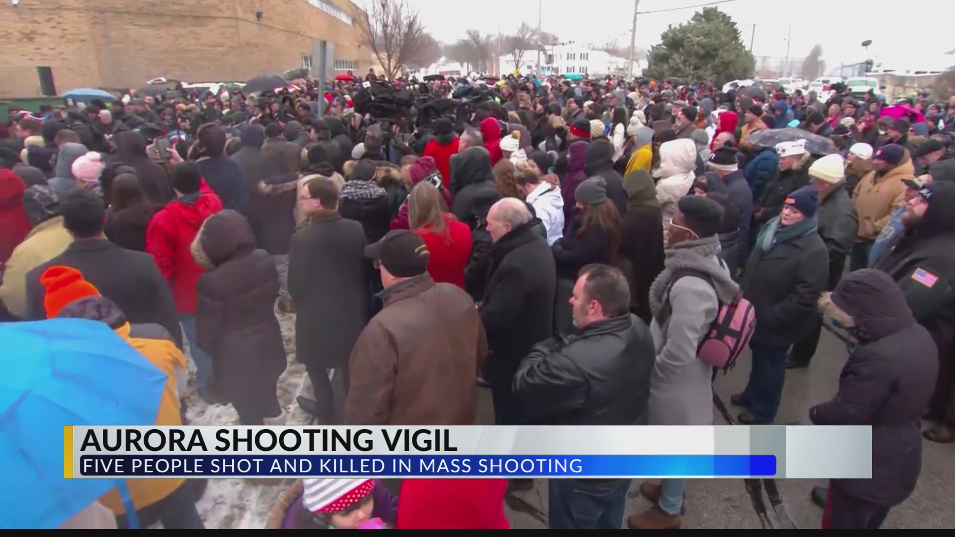 Aurora_shooting_vigil_0_20190218173712