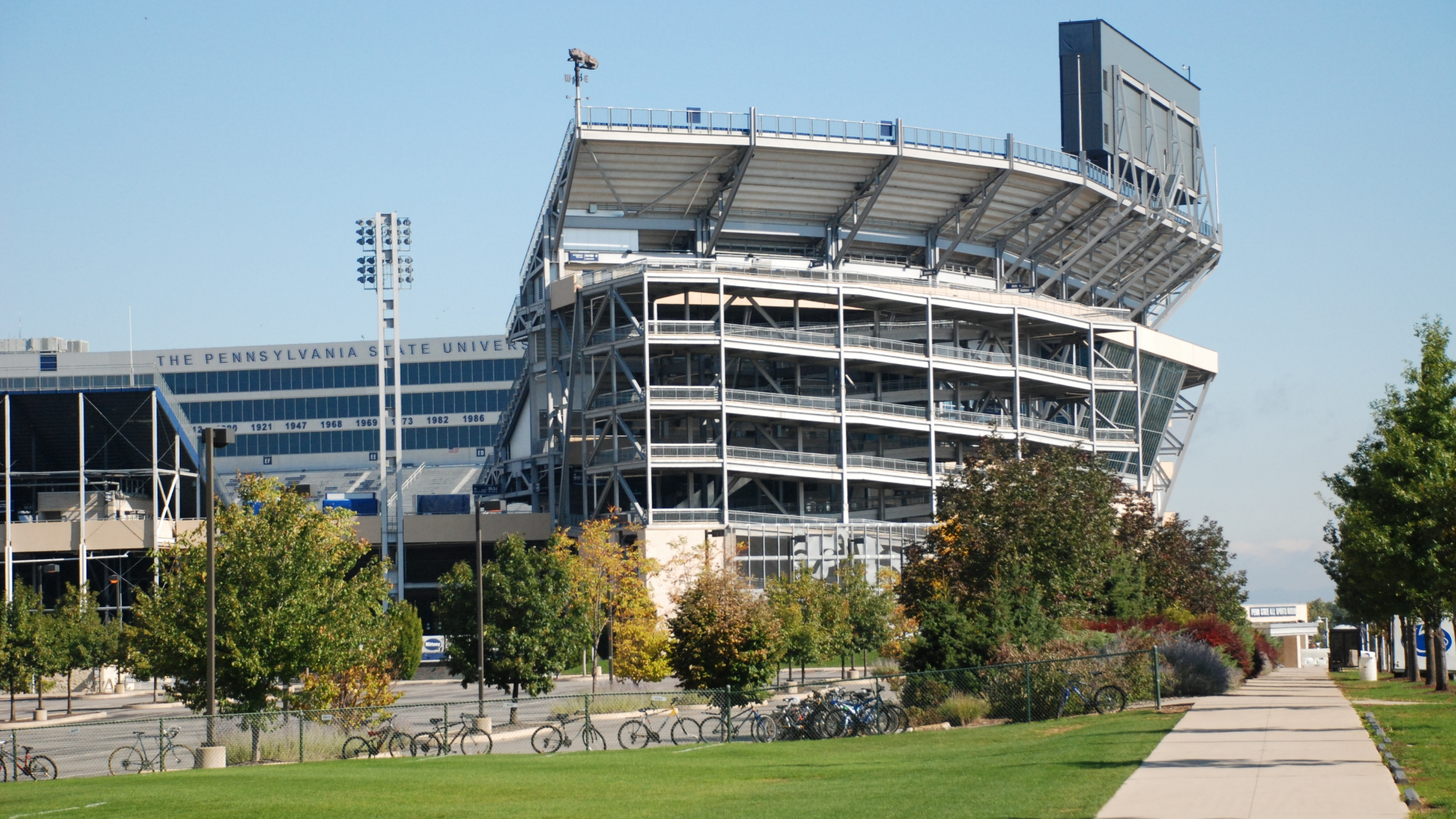 Beaver_Stadium_side_view_1504109503682.JPG