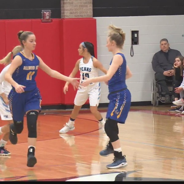 Bellwood_Antis__Juniata_Valley_girls_to__0_20190226045051