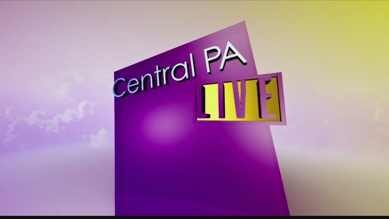 CPAL___WTAJ_News_at_5_p_m__to_6_30_p_m__0_20190103064406