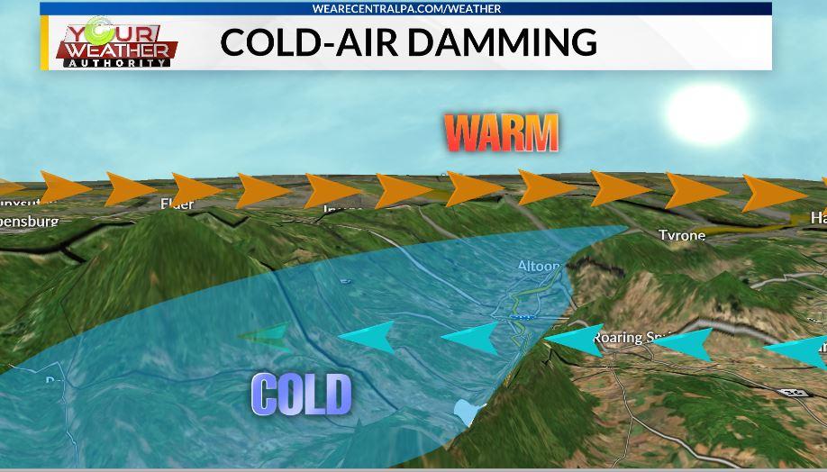 Cold Air Damming_1550531379826.JPG.jpg