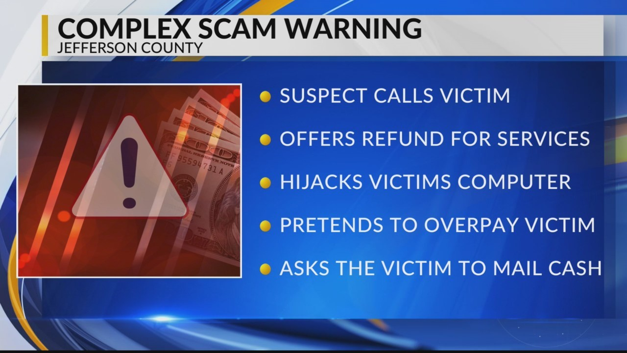Complex_scam_warning_in_Jefferson_County_0_20190212001309