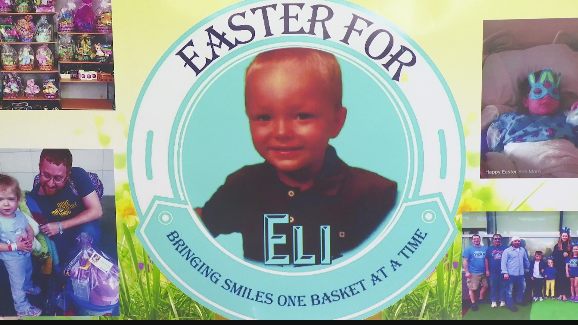 Easter_for_Eli_baskets_go_to_kids_in_the_0_20190218221739