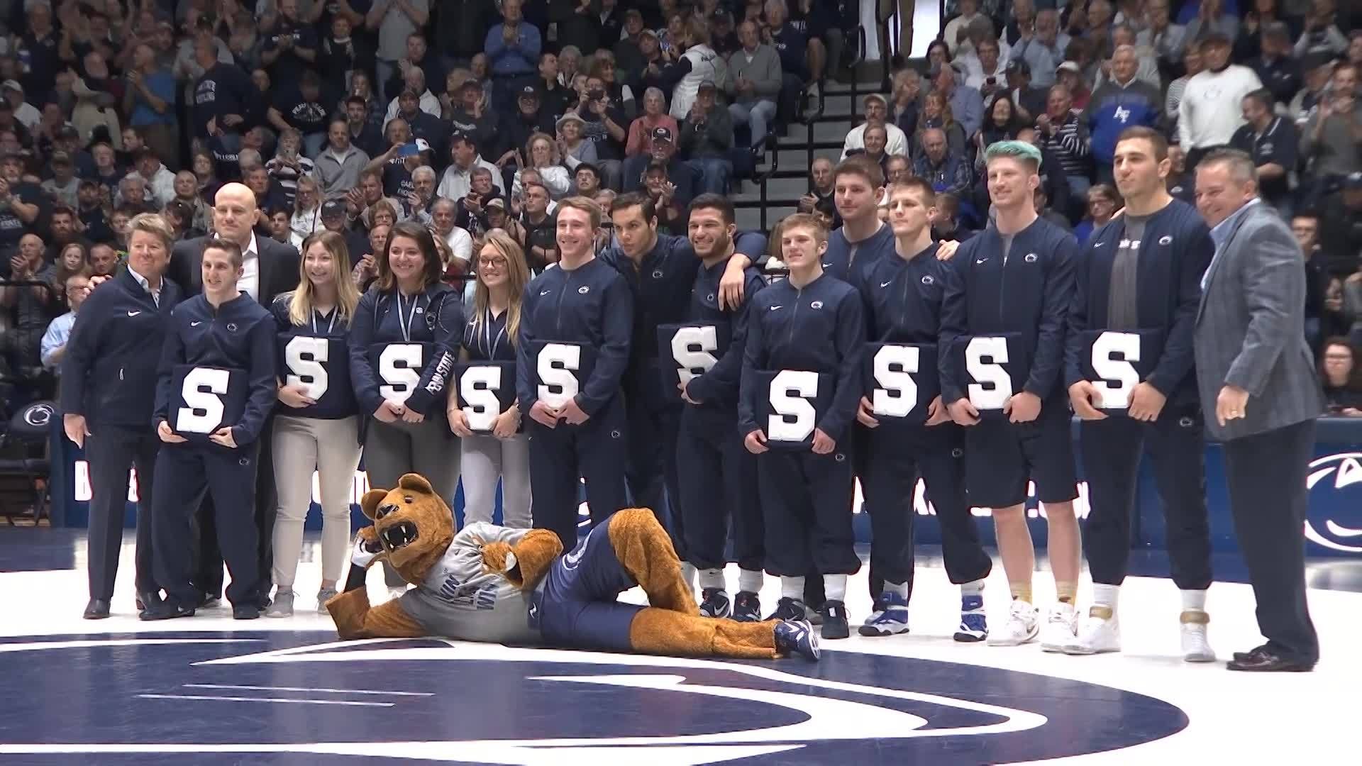 Extended_Highlights__Penn_State_Blows_Pa_0_20190224231110