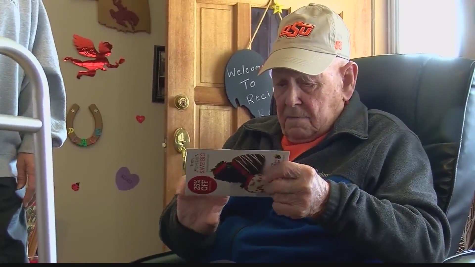 Family_of_WWII_Veteran_asks_for_birthday_0_20190204204746