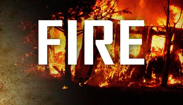 Fire_WEB-GFX_1550855161147.jpg