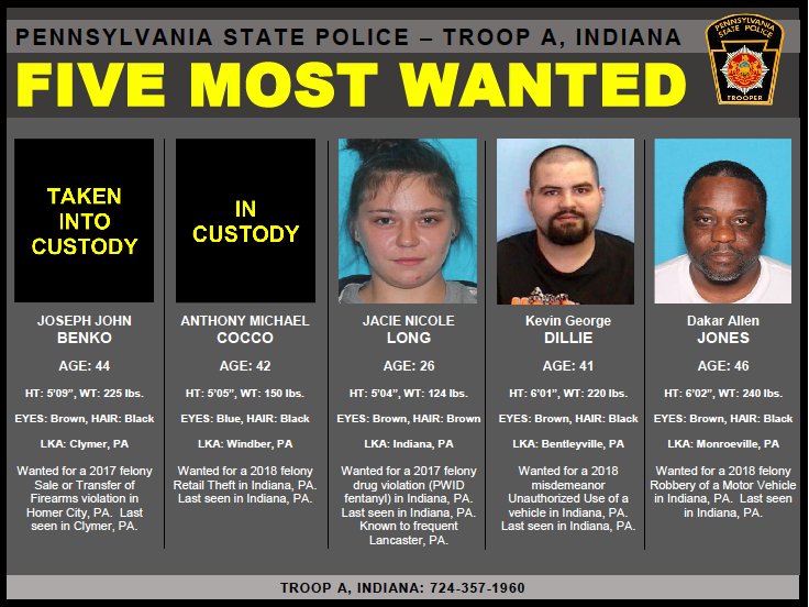 Indiana County five most wanted fugitives_1549313547571.PNG.jpg