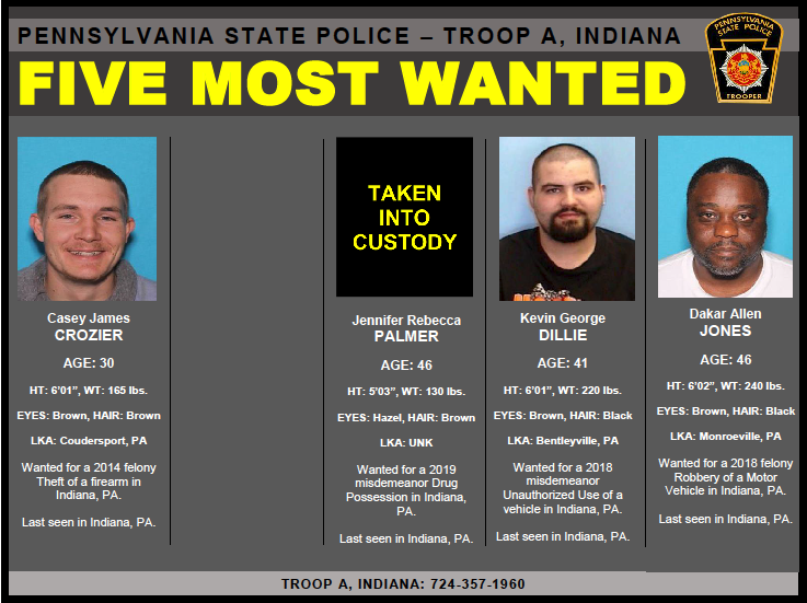 Indiana five most wanted_1550512759894.PNG.jpg