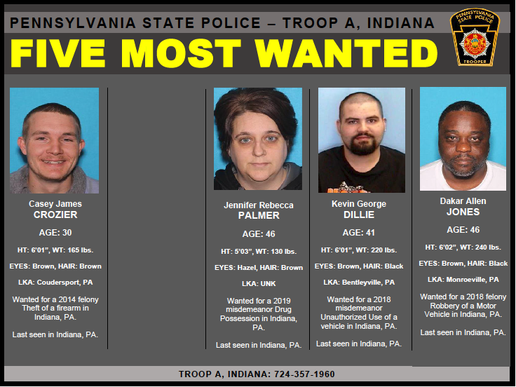 Indiana most wanted_1549987805085.PNG.jpg