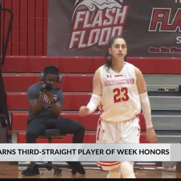 Kovatch_Earns_Third_Straight_NEC_Player__0_20190213234109