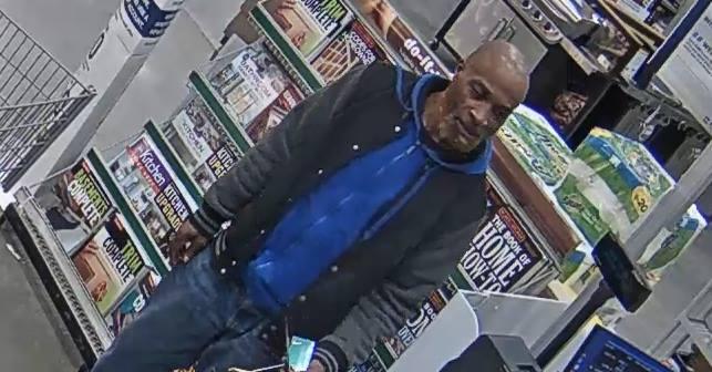 Logan Township Counterfeit 1_1551191977995.jpg.jpg