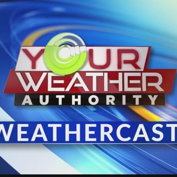 Overnight_Weather_Forecast_Wednesday__Fe_0_20190228024439