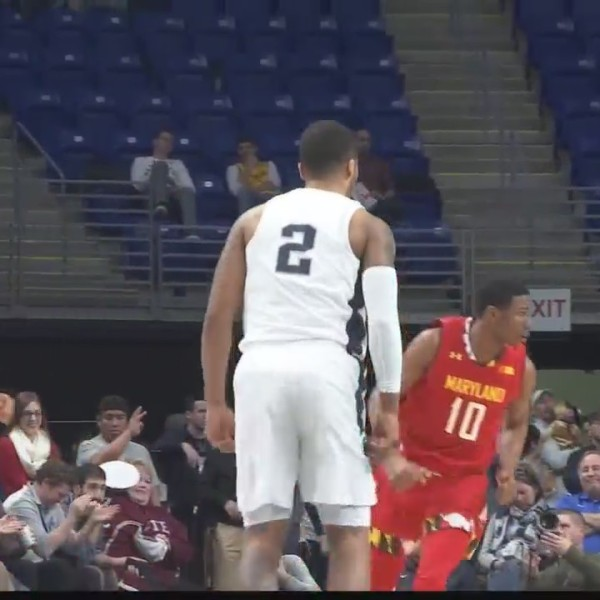 Penn_State_Men_Take_Down_Maryland_in_Dom_0_20190228043536