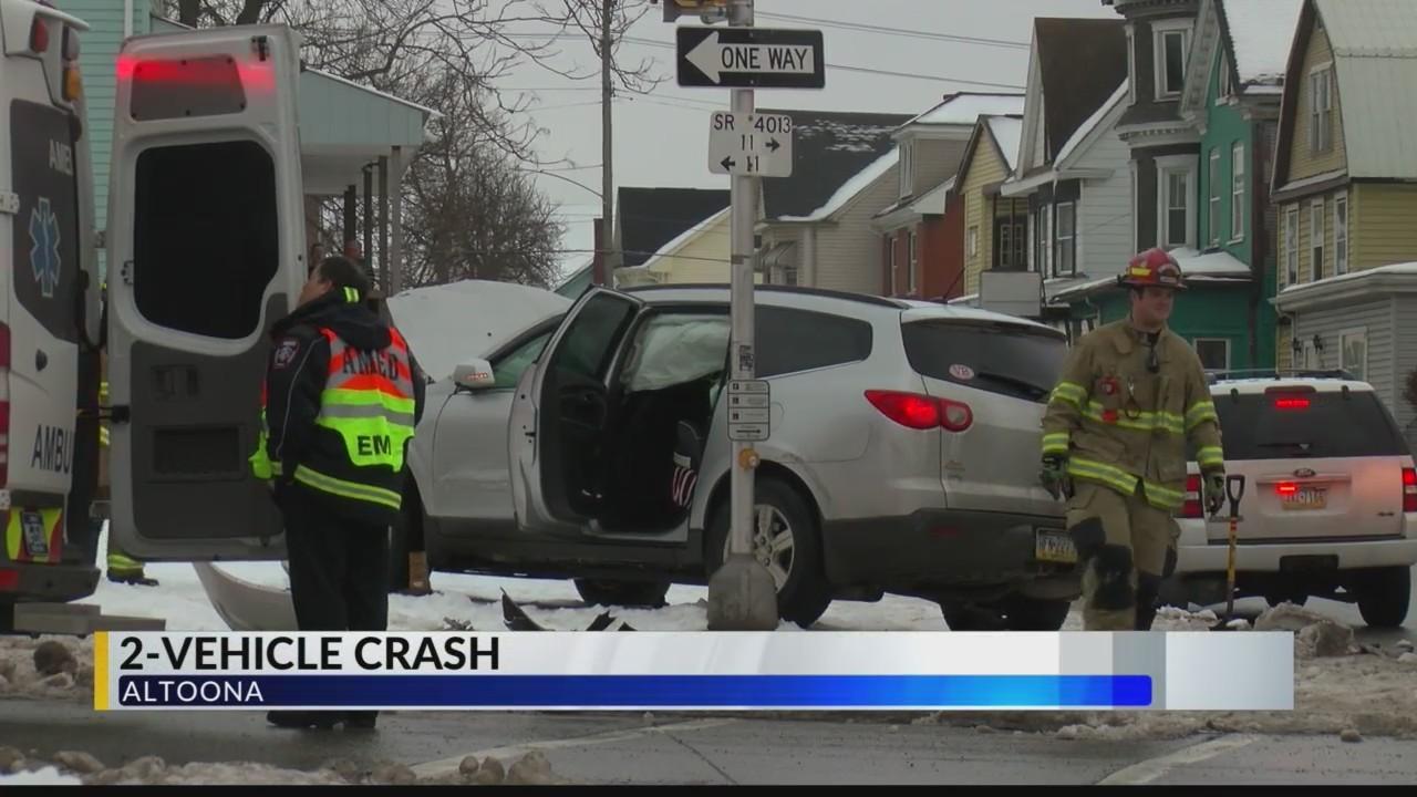 Police_investigate_Altoona_crash_0_20190215172202